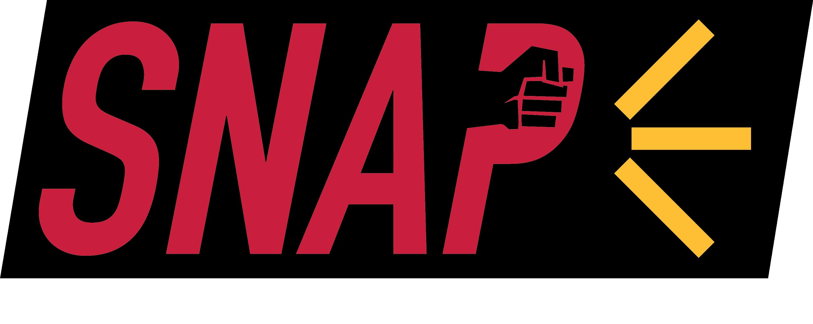 SNAP_Logo_Back_COLOR