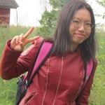 Zizi Li