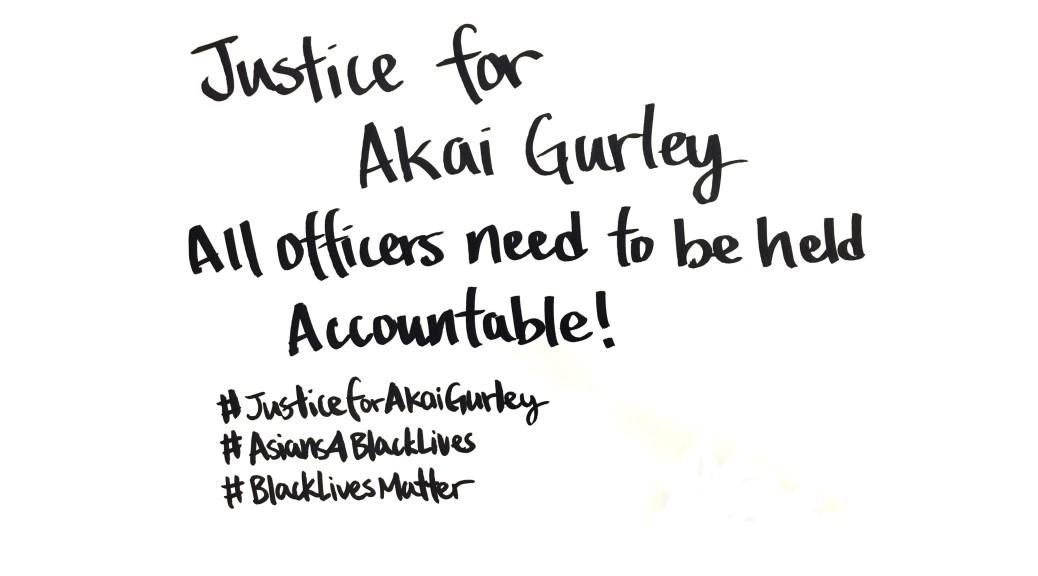 justiceakaigurley (smallest)