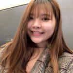 Ngan Tran - IMG_0583