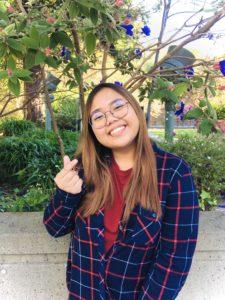 Agnes Bautista - Bautista_Agnes_3