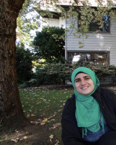 Deema Hindawi - DeemaHindawi5JPG