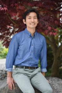 Issay Matsumoto - DSC_4539