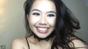 Kate Xiong - Xiong,Kate 1