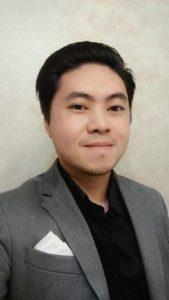 Paul Yang - YangPaul1